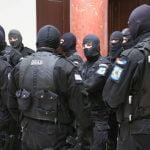 Percheziții în 11 județe, inclusiv Bistrița-Năsăud, într-un dosar de evaziune fiscală cu firme fantomă