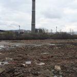 Primăria Bistrița caută un nou teren pe care să amenajeze piața en-gros, după ce Teraplast ar fi vândut deja terenul pentru care a purtat negocieri cu administrația locală