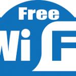 15 localități din Bistrița-Năsăud vor să obțină finanțare din partea Uniunii Europene pentru instituirea unor puncte de acces public și gratuit la internet wireless