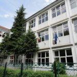 Clădirea Liceului Tehnologic de Servicii Bistrița ar putea fi modernizată cu bani europeni. Costurile sunt estimate la 6,6 milioane de lei