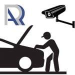 Sistem de înregistrare video obligatoriu pentru staţiile în care se efectuează Inspecţia Tehnică Periodică. Ce sancţiuni se aplică în cazul în care nu există un astfel de sistem?