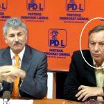 Fostul secretar de stat Ioan Andreica a fost trimis în judecată! Este acuzat de trafic de influență! Liviu Rusu a fost CLASAT în acest dosar!