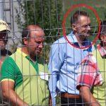 """SURSE: Se pregătește un referendum pentru demiterea primarului din Dumitra! Cu 1.000 de voturi """"pentru"""", Bălăjan e DEMIS! Ce zice legea despre strângerea de semnături anti-primar!"""