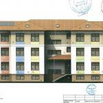 După 9 ani de promisiuni, Primăria Bistrița a demarat licitația pentru grădinița de pe Bălcescu! Primăria speră să prindă finanțare din bani europeni pentru această investiție!