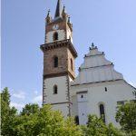 Lupta pentru restaurarea Bisericii Evanghelice nu s-a încheiat! Abia la finele lunii ar putea fi desemnat câștigătorul licitației