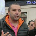 """Paul Martița, consilier PNL Dumitra: """"Mă adresez cetățenilor comunei Dumitra și domnului ȚINTEAN , căruia vreau să-i reamintesc  o vorbă din popor: Minciuna are picioare scurte !"""""""