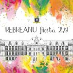 Cum va fi marcată Ziua Învățătorului la Colegiul Național Liviu Rebreanu?