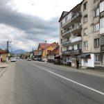 Toată populația comunei Prundu Bîrgăului va avea, în următorii doi ani, acces la rețeaua de apă și peste 90 la sută, la rețeaua de canalizare!