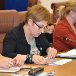 Aproape 4.000 de indemnizații prevăzute de legile speciale, în Bistrița-Năsăud