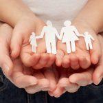 Copiii din sistemul de protecție specială vor avea mai multe șanse să găsească o familie adoptatoare