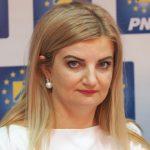 O femeie, primar al municipiului Bistrița?! Diana Morar intenționează să candideze pentru această funcție!