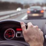 În Bistrița-Năsăud sunt peste 100.000 de conducători auto? Ce vârste au șoferii?