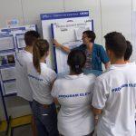 Circa 450 de elevi și studenți, interesați să participe la Programul de Vară organizat de compania Leoni Bistrița