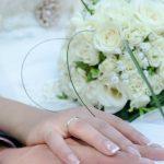 Cine intenționează să construiască 2 săli de nunți în Bistrița și în ce zonă ar putea fi realizate?