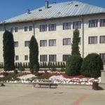 Școala primară din Prundu Bîrgăului va fi reabilitată energetic. Un proiect în valoare de 2,6 milioane de lei