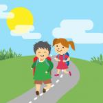 Proiect care susține îmbunătățirea rezultatelor școlare pentru copiii din 3 unități școlare din județul Bistrița- Năsăud
