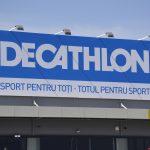 """Decathlon: """"Suntem nerăbdători să ne cunoaștem! Să împărtășim pasiunea noastră comună, sportul!"""""""