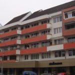 De ce nu pot fi reabilitate termic unele blocuri din Bistrița, deși asociațiile de proprietari au făcut demersuri în acest sens la Primărie? Ce se poate face?