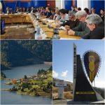 După ani de așteptare, se reia povestea! Consiliul Județean pune la bătaie 43.000 de euro pentru realizarea unui brand al județului!