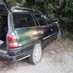 Tânărul de 19 ani care a provocat un accident rutier în localitatea Piatra, în urma căruia un bărbat și-a pierdut viața, a fost reținut pentru 24 de ore