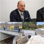 Ionuț Simionca a mai copt o lege, cu dedicație pentru prietenii primari! Vrea să ELIMINE o aberantă taxă de drum!