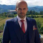Medic NOU la Spitalul Județean! Radu Elisei are competențe în chirurgie oncologică și va opera la Bistrița!