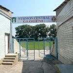 Peste 300.000 de euro de la Consiliul Județean Bistrița-Năsăud pentru reparații la stadionul din Glodeni, Republica Moldova, dar și pentru dispozitive medicale pentru vecinii de peste Prut
