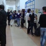 Bursa locurilor de muncă pentru absolvenți, în 19 octombrie, la Agenția Județeană pentru Ocuparea Forței de Muncă Bistrița-Năsăud