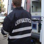 Bărbat de 54 de ani din Bistrița, găsit spânzurat la Sigmir