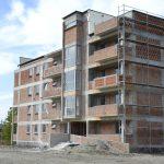Medicii și specialiștii pot depune cereri pentru acordarea unei locuințe ANL