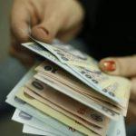 Subvenții pentru angajatori, dar și pentru șomerii care se angajează
