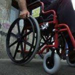 """""""POT CE POŢI ŞI TU, ANGAJEAZĂ-MĂ!"""" Bursa locurilor de muncă pentru persoanele cu dizabilități"""