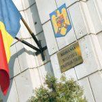 Ce companii din Bistrița-Năsăud au depus cereri la Ministerul Finanțelor? Solicitările vizează acordarea unui ajutor de stat pentru crearea de noi locuri de muncă