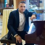 (VIDEO) Îndrăgitul interpret de muzică populară, Nicu Cioancă, a lansat o nouă piesă