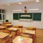 Zeci de unități de învățământ din Bistrița-Năsăud încep noul an școlar fără autorizații sanitare de funcționare sau de incendiu