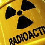 Cantități mari de substanțe periculoase descoperite în Bistrița-Năsăud. 5 tone și 4.500 de litri. Amenzi de circa 10.000 de lei aplicate de polițiști