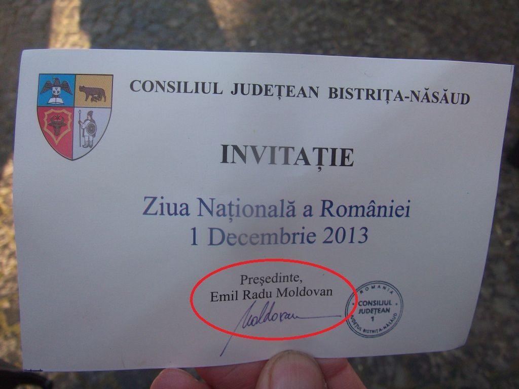 invitatie1-1024x768