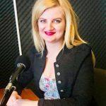 Diana Morar: De ce VOI merge la Referendumul pentru redefinirea noțiunii de familie!
