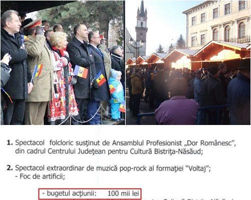 ziar-de-bistrita-fasole-1-decembrie-501x400