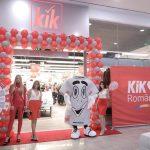 Un nou magazin se va deschide în galeria comercială B1 Retail Park. Inaugurarea este programată pe 28 noiembrie