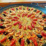 Dacă v-ați săturat de produsele tradiționale, aflați că Bistrița va găzdui un festival dedicat fructelor de mare!