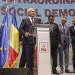 """Știați că: Guvernul PSD-ALDE a tăiat 50 de MILIOANE de euro de la cercetare? Robert Sighiartău recționează : """"suntem pe ultimul loc în UE în domeniul inovării!"""""""