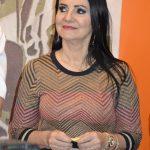 Se cere demisia ministrului Sănătății, Sorina Pintea. Cine cere acest lucru și de ce?!