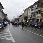 """Col. Mircea Gologan: """"E Centenarul și ambiția noastră este să avem cea mai mare paradă din istoria Bistriței!"""""""