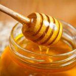 Preșcolarii și elevii din clasele I-IV din învăţământul de stat, privat şi confesional vor primi miere de albine ca supliment nutritiv