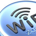 Internet gratuit pentru locuitorii a 4 comune din Bistrița-Năsăud: Prundu Bîrgăului, Șieu Măgheruș, Budești și Lunca Ilvei