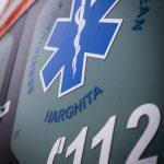 În medie, în 24 de ore, bistrițenii sună de 160 de ori la 112 pentru a solicita asistență medicală