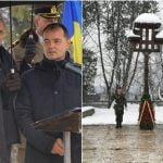 Simbolul Revoluției din 22 Decembrie a fost MUTAT în cimitir, departe de ochii lumii, ca PSD-iștii să NU simtă presiune! Acum, se adună semnături ca să aducă TROIȚA înapoi, în Piața Petru Rareș!