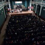 """FOTO/VIDEO: Brigada 81 Mecanizată """"General Grigore Bălan"""" aniversează centenarul!"""