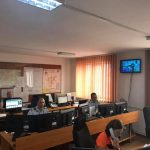 11 februarie – Ziua europeană a numărului unic de apeluri de urgență 112. Reguli de care să se țină cont când se apelează 112